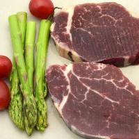 朗道客 澳洲牛柳菲力牛排180g 生鲜牛肉 澳大利亚进口