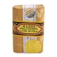 蜂花 檀香皂 125g