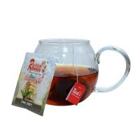 拉舍尔(Russel's)伯爵茶 2g*25/盒 斯里兰卡进口
