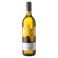 山度富 元素雪当利白葡萄酒 750ml