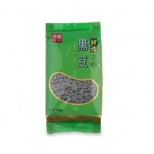 联华自有品牌 精选黑豆 400g